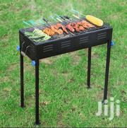 Charcoal Barbecue Grill With Long Leg | Kitchen Appliances for sale in Lagos State, Lagos Island