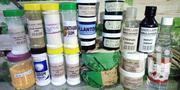 Organic Skincare Ingredients (Skincare Materials ) | Skin Care for sale in Lagos State, Lagos Mainland