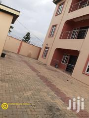 Standard Three 3 Bedroom Flat In Arepo, Close To Ojodu Berger For Rent   Houses & Apartments For Rent for sale in Ogun State, Obafemi-Owode