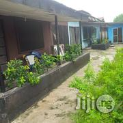 3plots Of Land For Urgent Sale Off Woji Road Port Harcourt, Near Genesis Fast Food | Land & Plots For Sale for sale in Rivers State