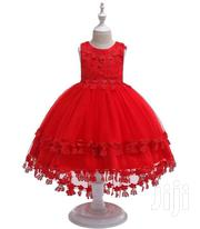 Classy Party Dresses | Children's Clothing for sale in Abuja (FCT) State, Garki 2