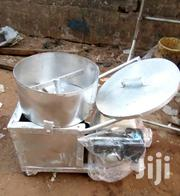 High Quality Fufu Pounder | Restaurant & Catering Equipment for sale in Lagos State, Ojo
