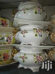 Roses Dishes | Kitchen & Dining for sale in Lagos State, Victoria Island