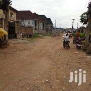 Half Plot in Ijegun Satellite Town Tarred Road Axis 4.5mill Last | Land & Plots For Sale for sale in Lagos State, Amuwo-Odofin