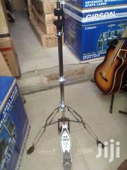 Hi-hat Stand With Iron Pedal | Musical Instruments & Gear for sale in Lagos State, Ojo