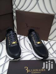 Billionaire Sneakers | Shoes for sale in Lagos State, Lagos Island