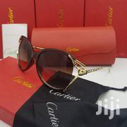 Original Cartier Glasses | Clothing Accessories for sale in Lagos State, Lagos Island