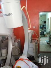 C-arm X-ray Machine | Medical Equipment for sale in Lagos State, Lagos Mainland