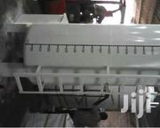 Tank Calibration | Manufacturing Services for sale in Lagos State, Ikeja