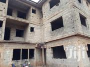 Urgent Sale Property... A 75 Room Two Storey Corner Pce Building   Commercial Property For Sale for sale in Lagos State, Egbe Idimu