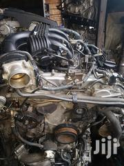 Nissan 4.0 Pathfinder 2005-2009 4.0 Litre Engines | Vehicle Parts & Accessories for sale in Rivers State, Port-Harcourt
