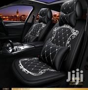 His Royal Highness Deluxe Luxury Edition Seat Covers | Vehicle Parts & Accessories for sale in Abuja (FCT) State, Wuse 2