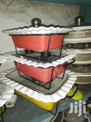 Dishes With Stand | Kitchen & Dining for sale in Lagos State, Victoria Island