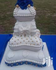 Wedding/Marriage Cake | Wedding Venues & Services for sale in Lagos State, Lagos Mainland