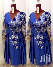 Classic Gowns | Clothing for sale in Lagos State, Lagos Mainland