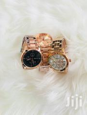 Wrist Watch | Watches for sale in Lagos State, Ajah