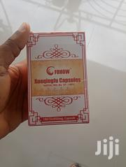 Fohow Blood Cleanser Treat Stroke, Hypertension,Coronary Heart Disease | Vitamins & Supplements for sale in Lagos State, Ikeja