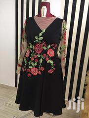 Black Ball Gown   Clothing for sale in Lagos State, Lagos Island