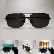 Tiffany & Co Disigners Sunglases | Clothing Accessories for sale in Oyo State, Oluyole
