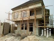 To Build Or Plaster House: Call Me | Building Materials for sale in Lagos State, Ajah