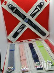 Samsung Gear 4   Accessories for Mobile Phones & Tablets for sale in Rivers State, Port-Harcourt