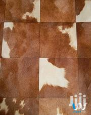 Spring Fur Wallpaper | Home Accessories for sale in Abuja (FCT) State, Durumi