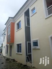 Newly 2bedrooms Flat for Rent in Royal Palm Will Estate | Houses & Apartments For Rent for sale in Lagos State, Ajah