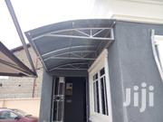 Doos And Windows Extension Cover | Building Materials for sale in Lagos State, Alimosho