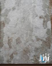 Gray Spring Wallpaper | Home Accessories for sale in Abuja (FCT) State, Gwarinpa