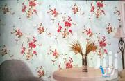 Rose Flower Wallpaper | Home Accessories for sale in Abuja (FCT) State, Dutse-Alhaji