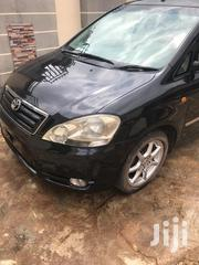 Toyota Picnic 2005 Black | Cars for sale in Oyo State, Ibadan North