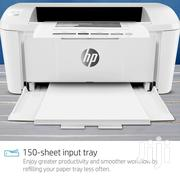 HP Laserjet M15A Printer | Printers & Scanners for sale in Lagos State, Ikeja