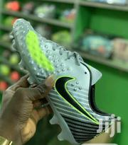 Nike Football Boot | Shoes for sale in Lagos State, Magodo