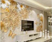Interior Walls Mural | Home Accessories for sale in Lagos State, Amuwo-Odofin