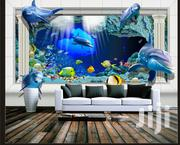 It's Interior Wallpaper | Home Accessories for sale in Lagos State, Amuwo-Odofin