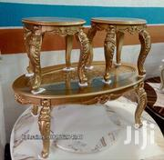 Royal Center Table   Furniture for sale in Lagos State, Amuwo-Odofin