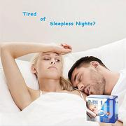 Anti Snoring And Air Purifier   Tools & Accessories for sale in Lagos State, Ikeja