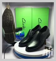 Clarks Leather Shoes (40 - 50). | Shoes for sale in Lagos State, Lagos Island