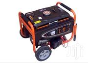 Lutian Lutian 3.8KVA Generator - LT3900 | Electrical Equipments for sale in Oyo State, Ibadan South West