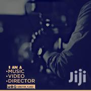 Video Director And Cinematographer | Photography & Video Services for sale in Edo State, Ikpoba-Okha