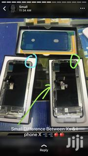 Phone Engineer | Repair Services for sale in Lagos State, Ikeja