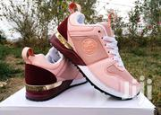 Original Latest Fashionable Designs Louis Vuitton Sneakers | Shoes for sale in Lagos State, Lagos Island