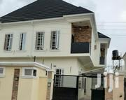 4 Bedroom Semi Detached Duplex For Sale At Agungi Lekki Lagos | Houses & Apartments For Sale for sale in Lagos State, Lekki Phase 2