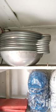 Indusrial Head Pan | Manufacturing Materials & Tools for sale in Lagos State, Orile