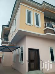 Standard 4 Bedroom Duplex For Sale In Agungi Lekki Phase 1.   Houses & Apartments For Sale for sale in Lagos State, Lekki Phase 1