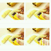 Hotdog And Plantain Cutter | Kitchen & Dining for sale in Lagos State, Ikeja