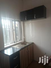 Mini Flat In Thomas Estate Ajah For Rent | Houses & Apartments For Rent for sale in Lagos State, Ajah