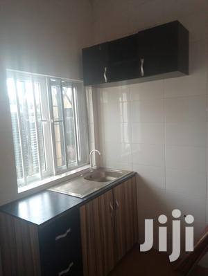Mini Flat In Thomas Estate Ajah For Rent