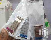 Apple Watch Milanese Loop Straps   Smart Watches & Trackers for sale in Abuja (FCT) State, Wuse 2