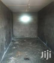 Newly Built Standard Shop at Ayobo Ipaja For Rent | Commercial Property For Rent for sale in Lagos State, Ipaja